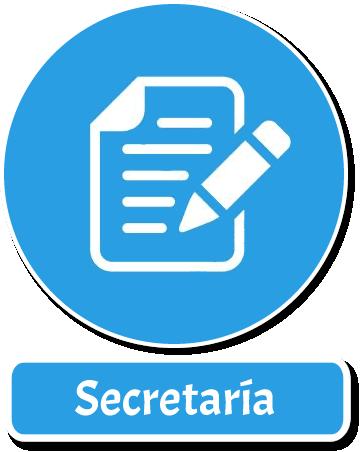 INCODEMA - Circulares Secretaría