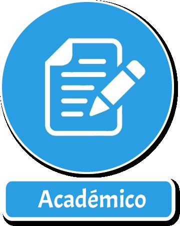 INCODEMA -Circulares Académico