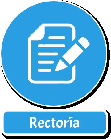 INCODEMA - Circulares Rectoría